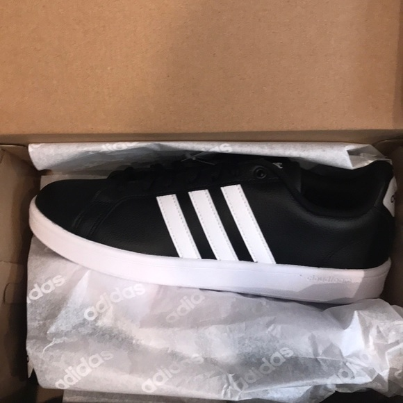 adidas Other - Adidas cf advantage B74264